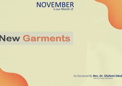 Our-Month-of-New-Garments-Nov2019